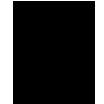 logo alex boily kinésiologue