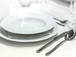 foodplate